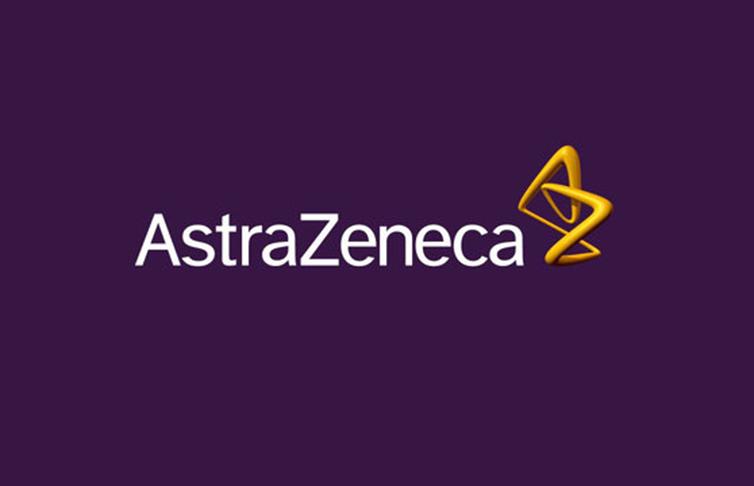 AstraZeneca и Eli Lilly проведут испытания комбинированного противоопухолевого препарата