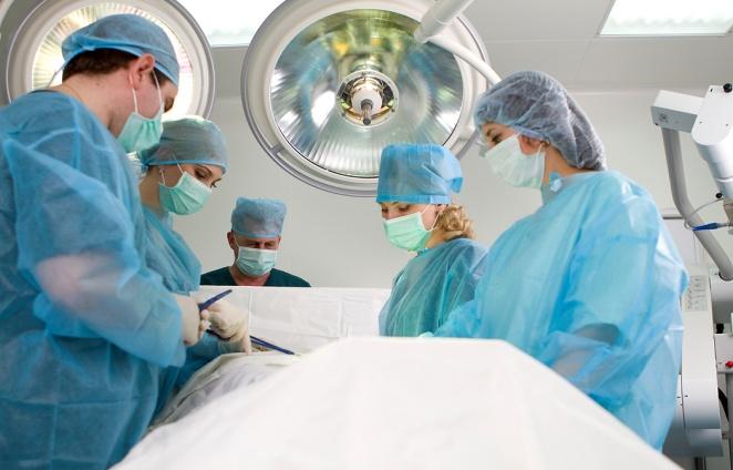 Негативные последствия лечения онкологии опаснее самого рака