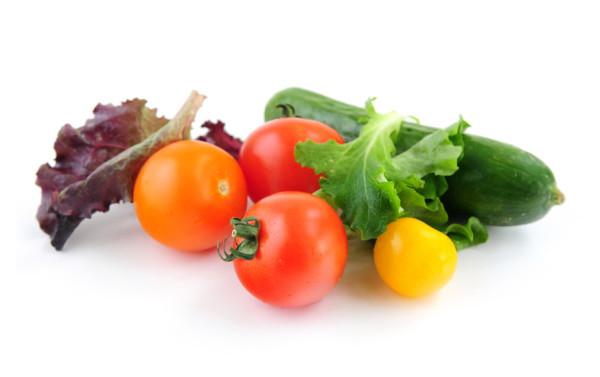 Медицина и здоровье «борьба» с холестерином