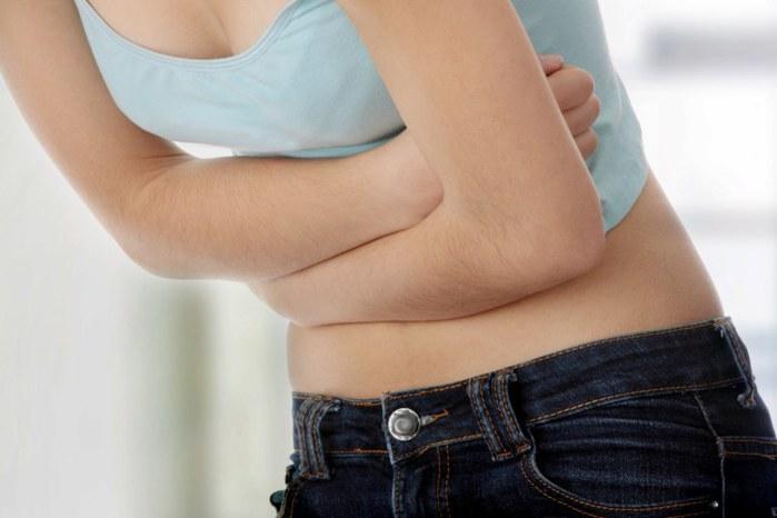Все, что нужно знать о болезнях печени