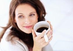 Кофе и риск развития рака груди: новые данные