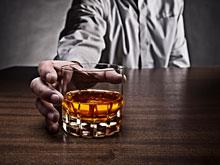 Медики: рак и умеренное количество спиртного в рационе однозначно связаны