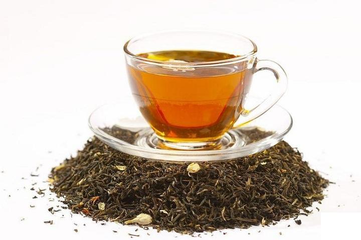 Исследования показывают: от онкологии спасут чай и кофе