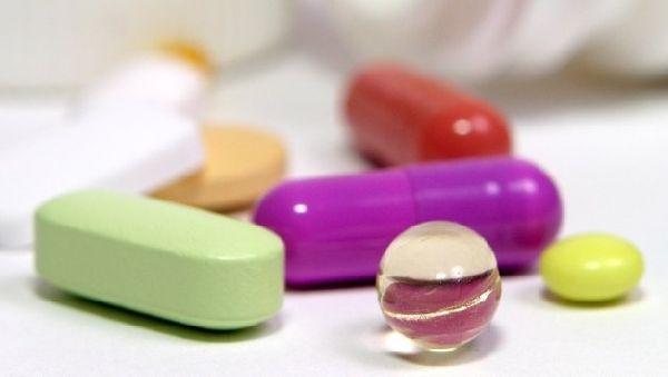 Похудение + витамин D = эффективная профилактика рака
