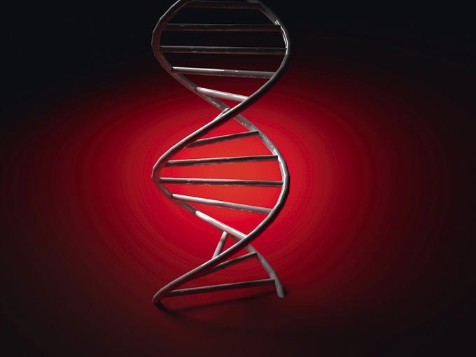 Ученые научились «выключать» ген рака кожи