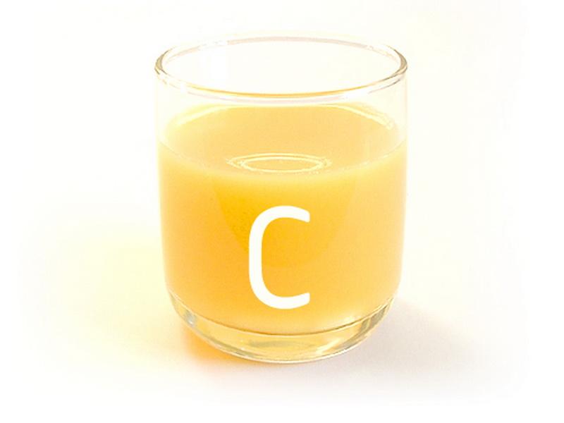 Как витамин С поможет в борьбе с раком