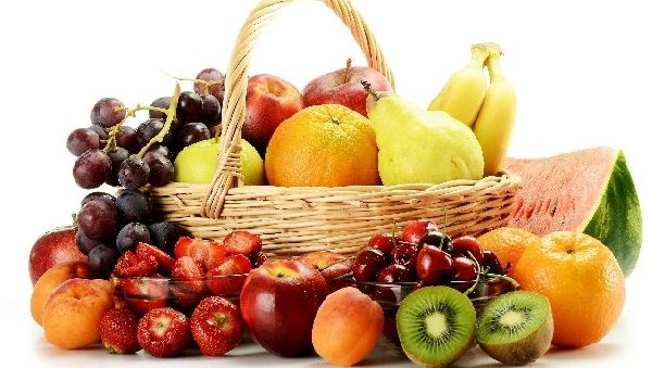 Топ-5 продуктов, защищающих от рака груди
