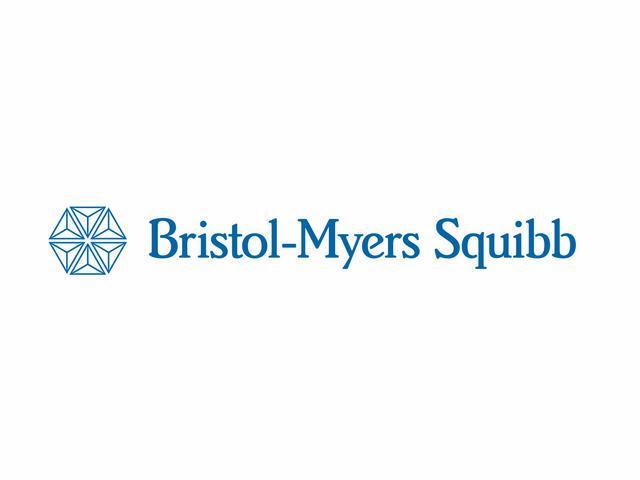 Bristol-Myers Squibb получила доказательства эффективности ниволумаба против рака почки