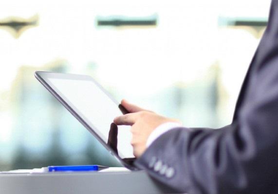 Ученые установили, что мобильные телефоны и Wi-Fi могут вызвать развитие рака