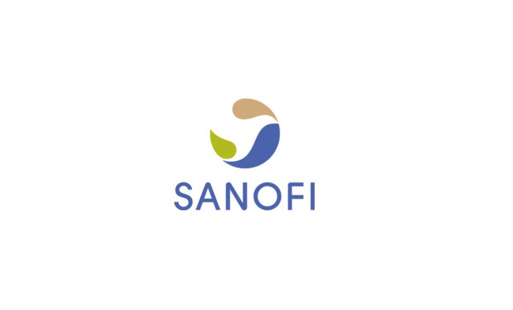 Sanofi вложит 2,17 млрд долларов в разработку иммунотерапии рака