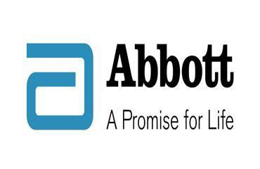 Abbott намерена создать международный онкологический бизнес на базе «Верофарма»