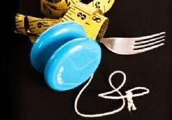 Вызывает ли диета йо-йо рак?