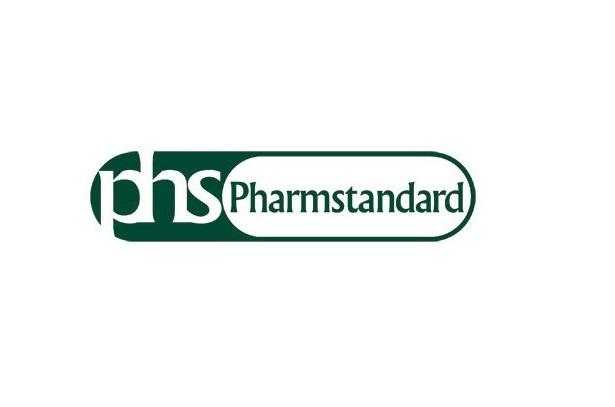 «Фармстандарт» выведет на российский рынок противоопухолевый тивозаниб