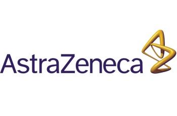 AstraZeneca заключила еще одно соглашение по созданию противоопухолевого ЛС