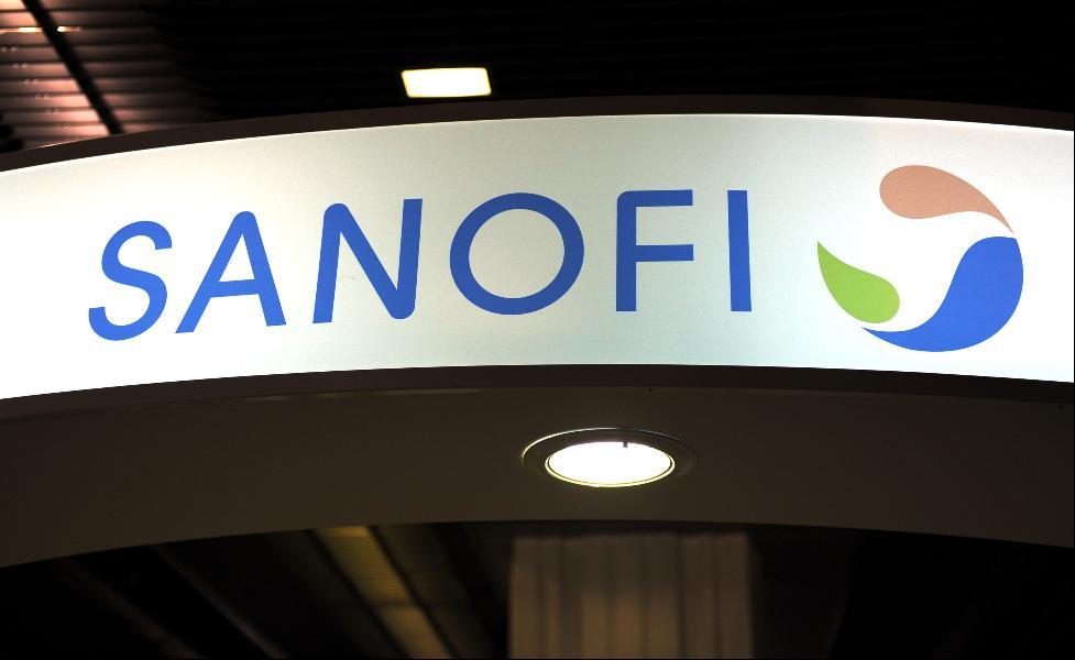 Sanofi объединилась с Evotec и Apeiron для разработки противоопухолевой терапии