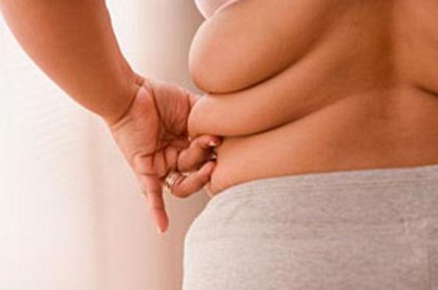 Тучность напрямую связана с раком матки