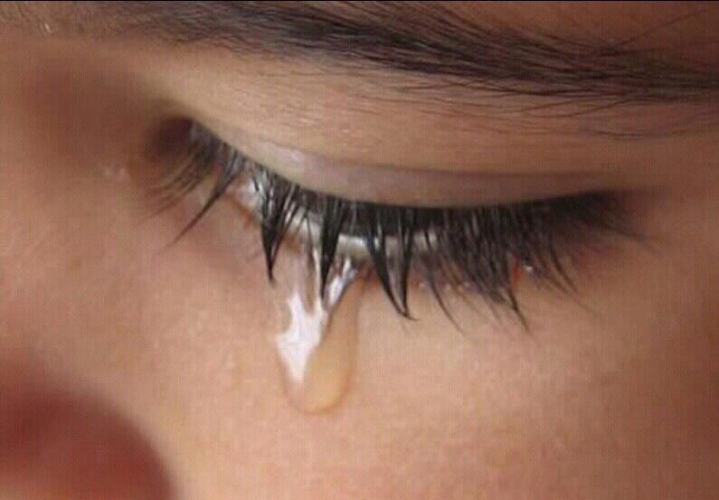 Рак будут диагностировать по слезам