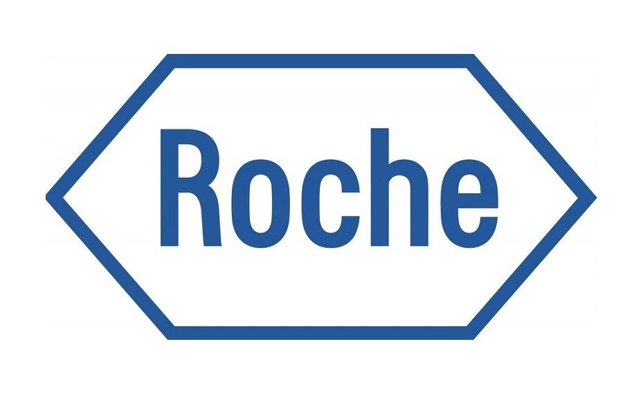 Roche успешно испытала новый противоопухолевый препарат