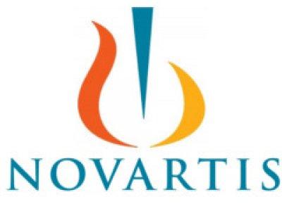 В ЕС одобрен препарат Novartis против базальноклеточной карциномы