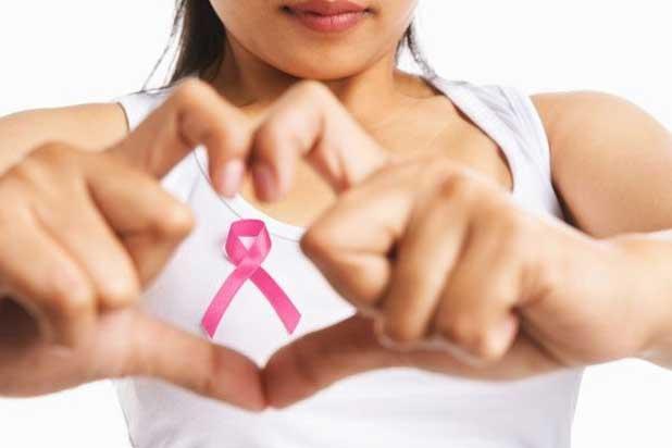 Как снизить вероятность развития рака груди