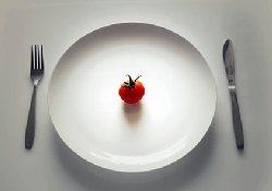 Вылечить рак с помощью диет и голодания невозможно