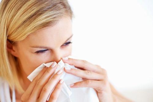 Что делать при простуде и как поступить