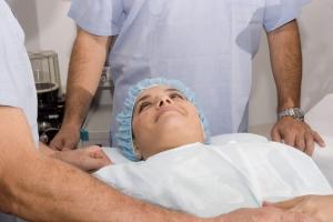 Комбинация противораковой терапии с аспирином повышает эффективность лечения