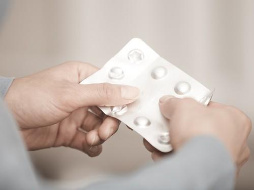 Росздравнадзор: обеспеченность онкобольных обезболивающими выросла на 68%