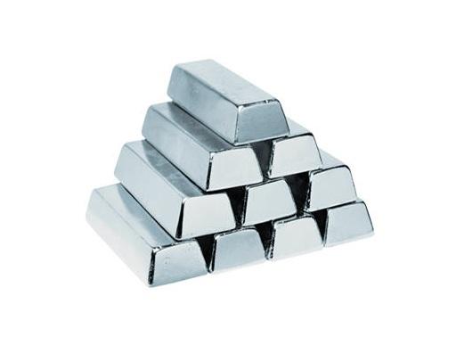Серебро побеждает некоторые виды рака