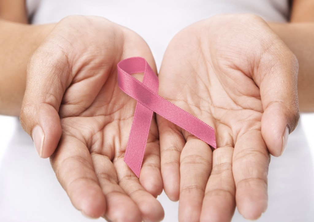 9 способов профилактики рака