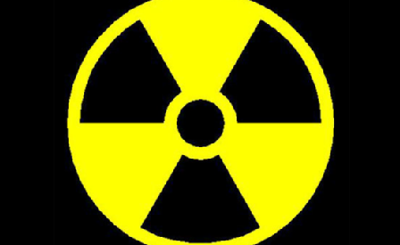 Радиация не вызывает рак