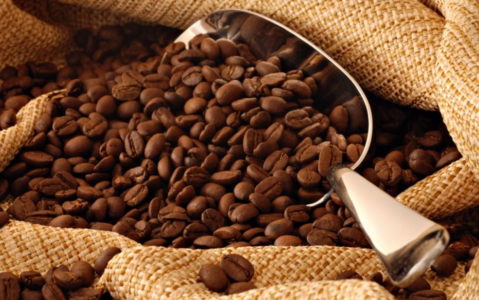 Кофе может снизить риск появления рака печени