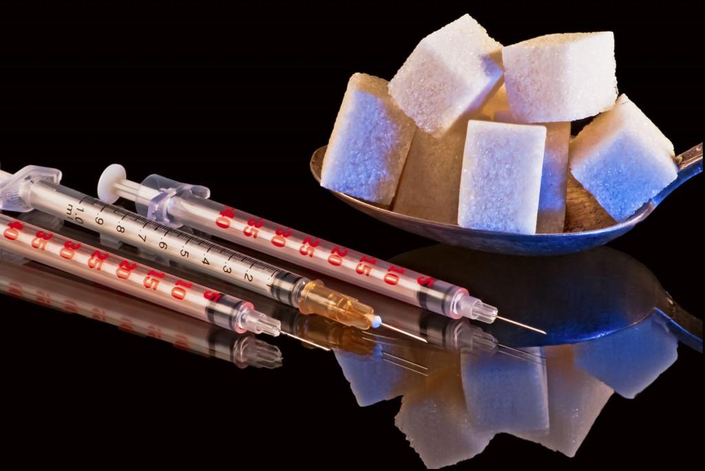 Научные исследования в области лечения диабета. Лечение диабета альтернативными методами