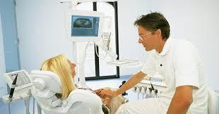 Стоматология в Германии: German Medical-Agency