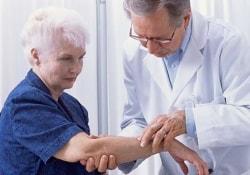 Недорогой витаминный препарат – эффективное средство профилактики рака