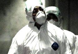 В Японии выявлен первый случай рака среди ликвидаторов аварии на АЭС