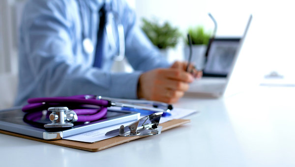 Медики: ранняя диагностика позволяет успешно лечить рак головы и шеи