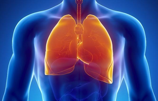 Ранняя диагностика рака: 5 причин обратиться к врачу