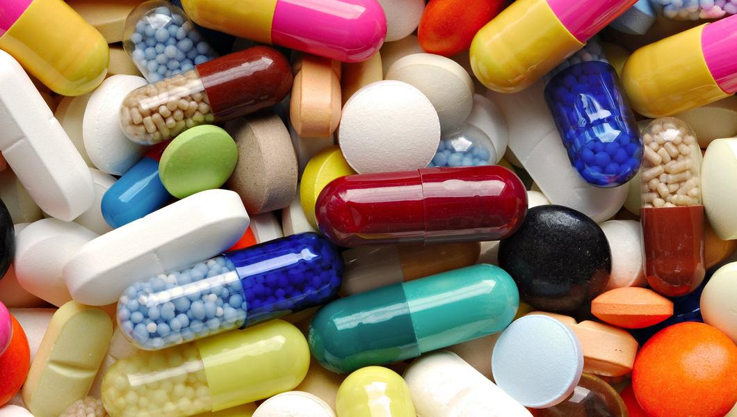 Экспериментальный противоопухолевый препарат проявил терапевтическую активность в отношении рассеянного склероза