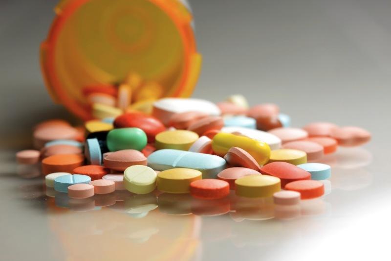 Замаскированные лекарства эффективнее лечат рак