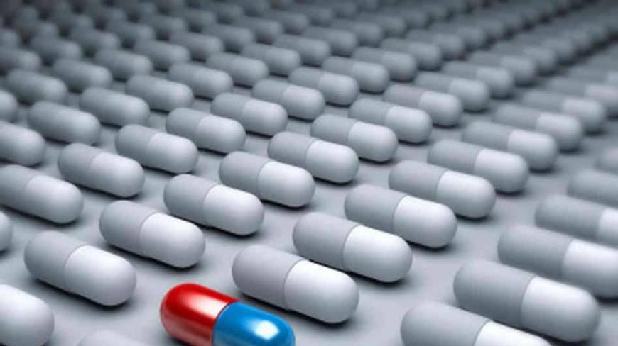 Пациенты Великобритании потребовали отменить патент на противоопухолевый препарат Кадсила