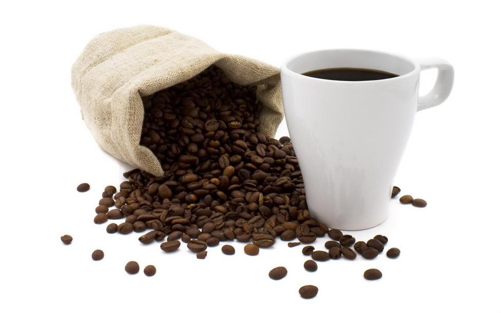 Развитие агрессивного рака предстательной железы остановит… кофе