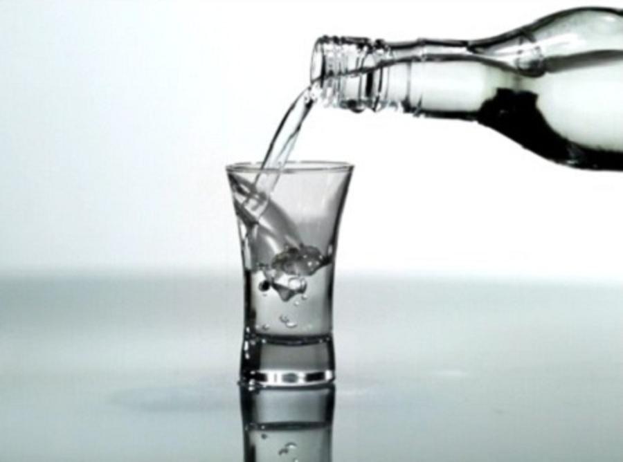 Каждый 30 случай заболевания раком в мире связан с алкоголизмом