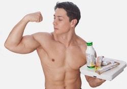 Популярный антиоксидант из пищевых добавок – «союзник» рака