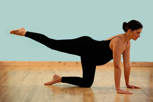 Регулярные физические упражнения уберегут от рака!