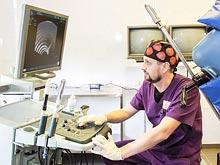 Отечественные специалисты начали лечить рак уникальным способом