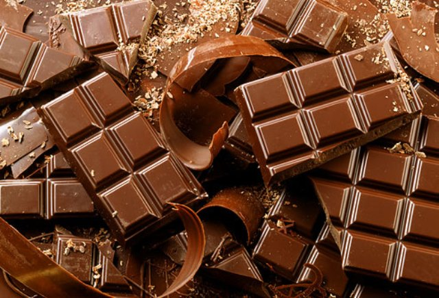 Шоколад и газировка помогут обнаружить рак