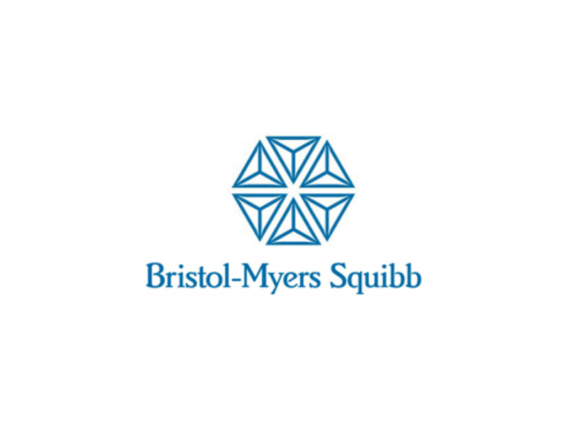 Bristol-Myers Squibb и Five Prime вместе займутся разработкой противоопухолевой иммунотерапии