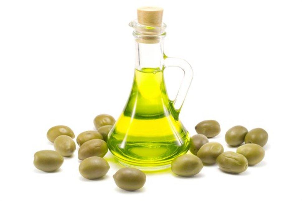 Оливковое масло снижает риск рака молочной железы