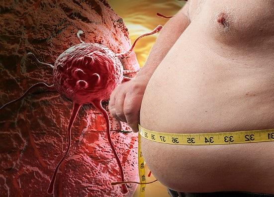 Ученые назвали лучший способ профилактики рака